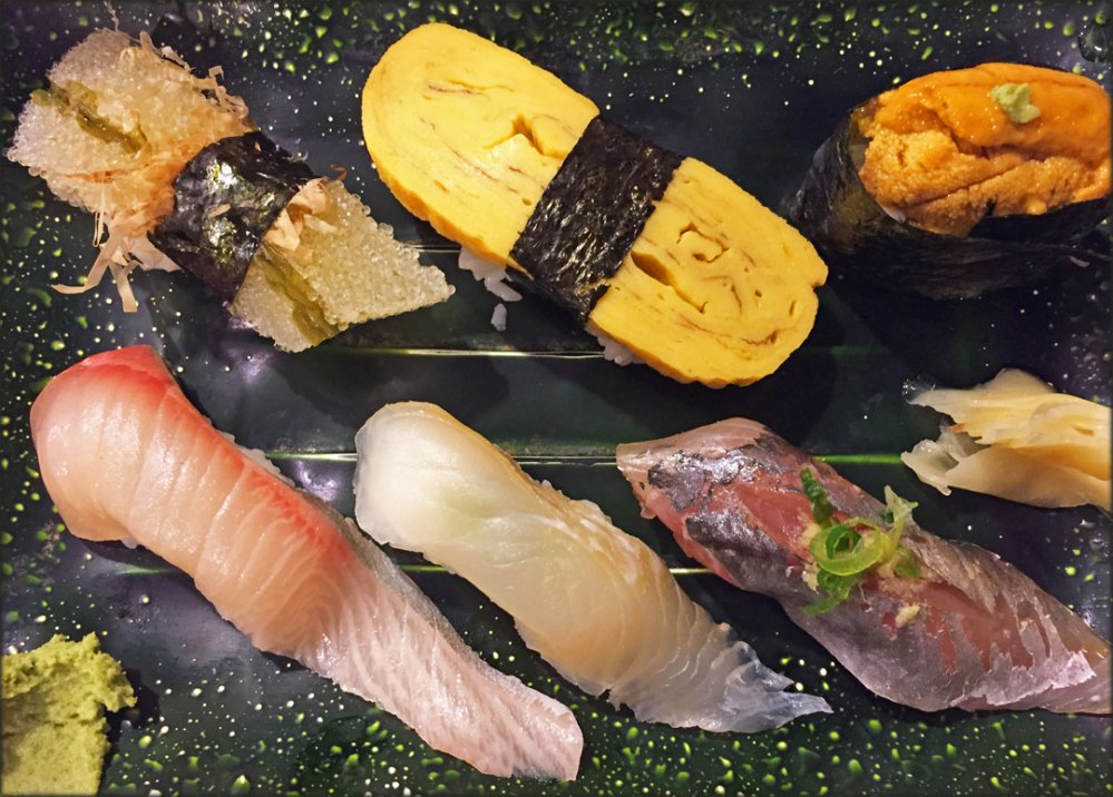 MIko-Nigiri-Assortment