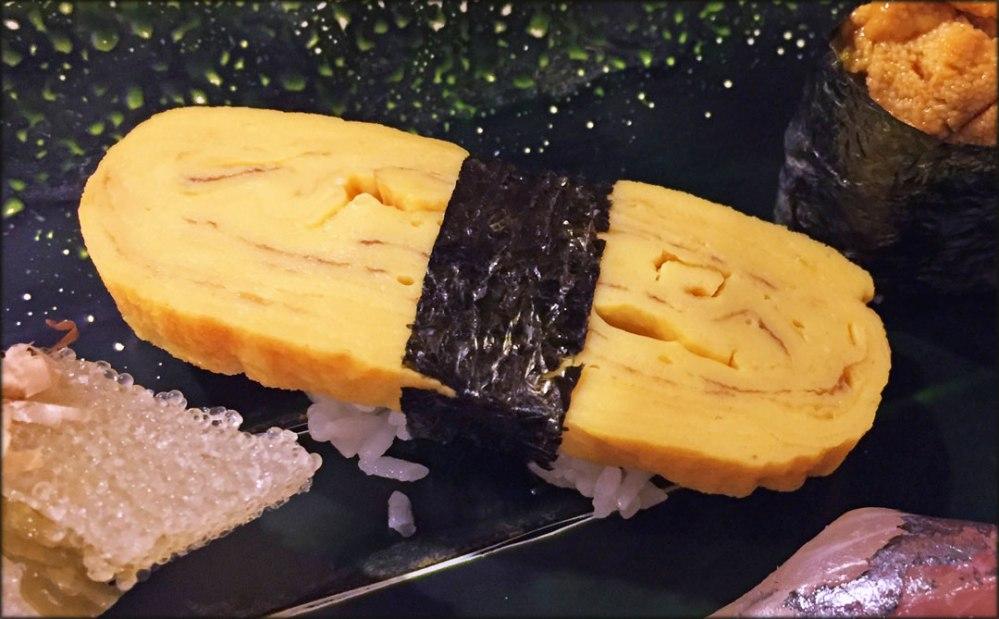 Miko-Tamago