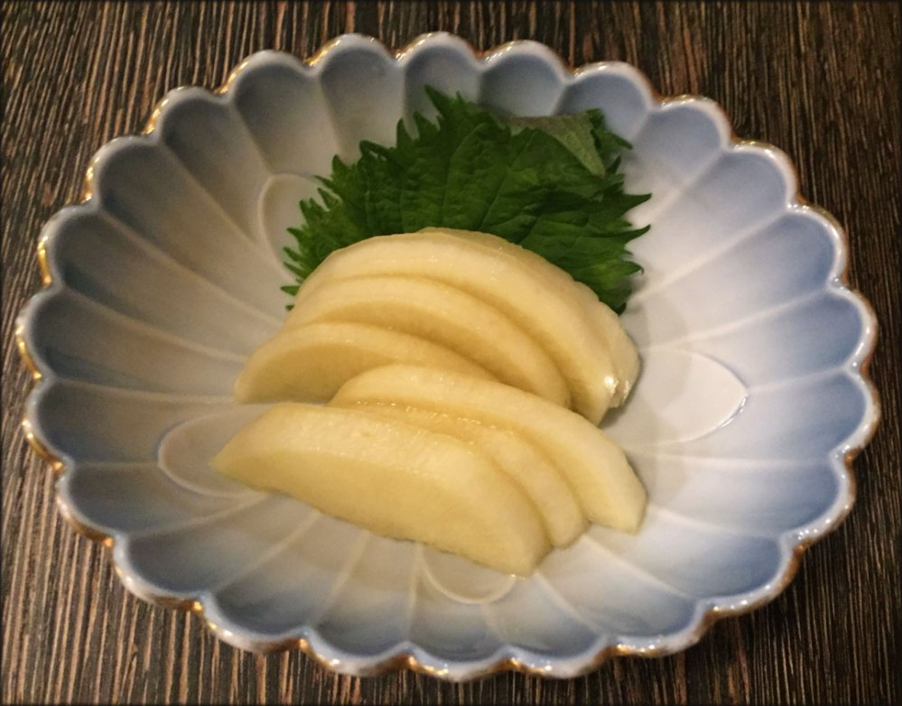 Stem-Beer-Daikon-Pickles