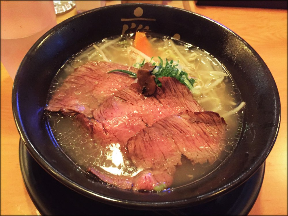 Ramen-Taka-Deluxe-Ramen