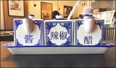 Hons-Condiments