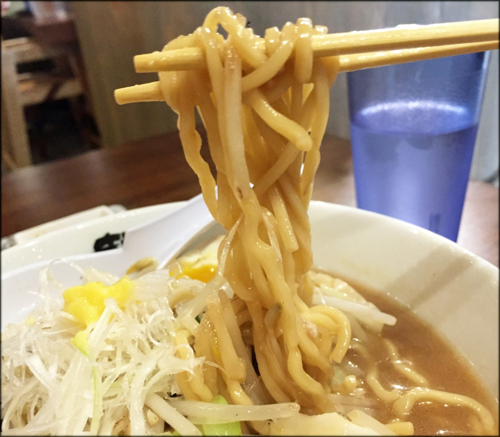 Gaoh-Noodle-pull
